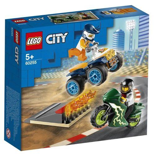 LEGO_City_Equipe_de_Acrobacias_60255_1