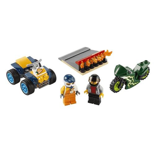 LEGO_City_Equipe_de_Acrobacias_60255_2