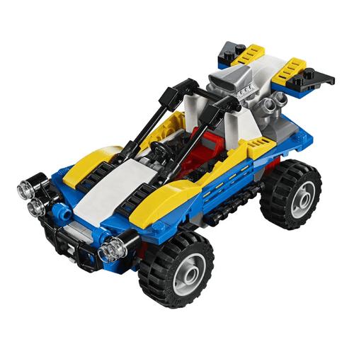 LEGO_Creator_Passeio_nas_Dunas_31087_2