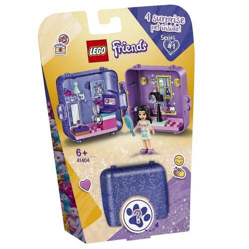 LEGO_Friends_Cubo_de_Brincar_da_Emma_41404_1