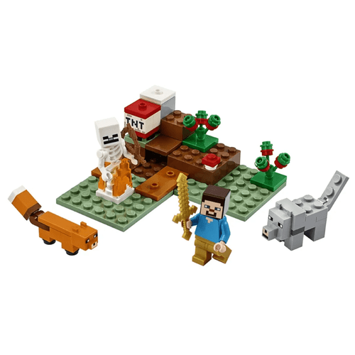 LEGO_Minecraft_A_Aventura_em_Taiga_21162_1