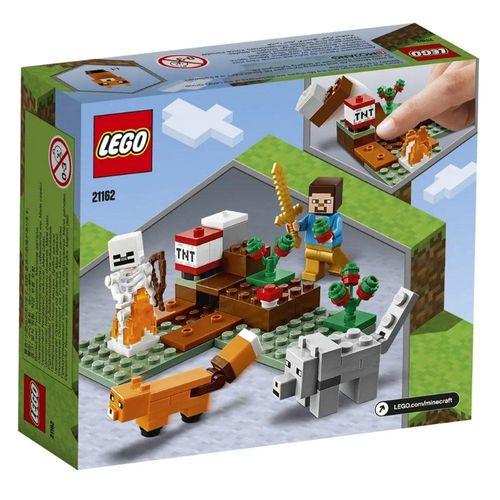 LEGO_Minecraft_A_Aventura_em_Taiga_21162_3