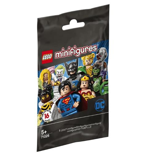 LEGO_Mini_Figuras_DC_Super_Heroes_Sortido_71026_1