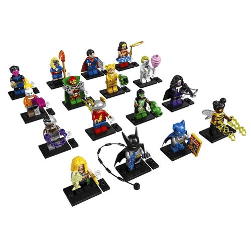 LEGO_Mini_Figuras_DC_Super_Heroes_Sortido_71026_2