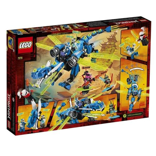 LEGO_Ninjago_O_Ciber_Dragao_do_Jay_71711_1