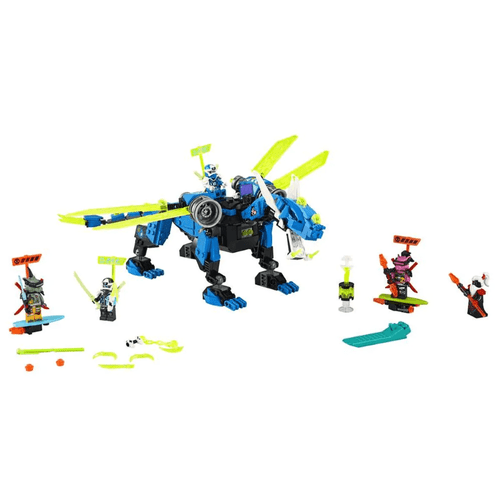 LEGO_Ninjago_O_Ciber_Dragao_do_Jay_71711_2