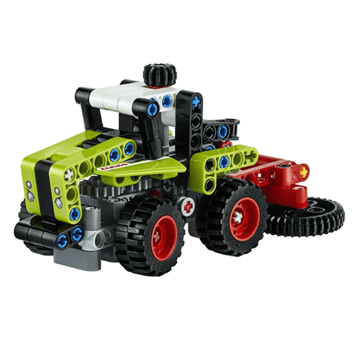 LEGO_Technic_Mini_Claas_Xerion_42102_2
