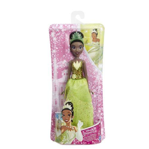 E4162_E4021_Boneca_Princesa_Tiana_30_cm_Vestido_Brilhante_Disney_Hasbro_2