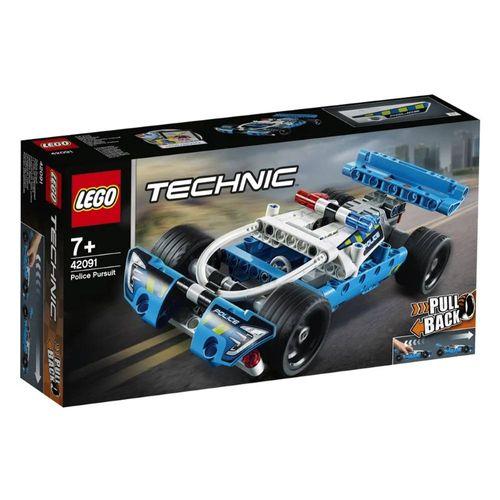 LEGO_Technic_Perseguicao_Policial_42091_1