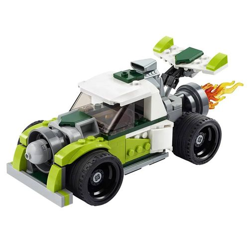 LEGO_Creator_Caminhao-Foguete_31103_2