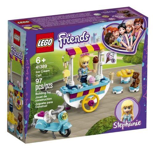 LEGO_Friends_Carrinho_de_Sorvete_41389_1
