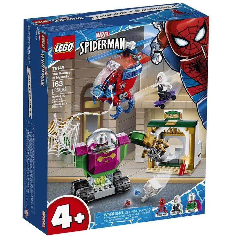 LEGO_Super_Heros_Homem-Aranha_A_Ameaca_de_Mysterio_Marvel_76149_1