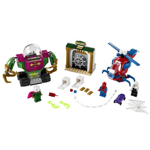 LEGO_Super_Heros_Homem-Aranha_A_Ameaca_de_Mysterio_Marvel_76149_2