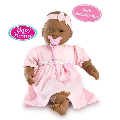 5181_Boneca_Bebe_Baby_by_Roma_Negra_Roma_1
