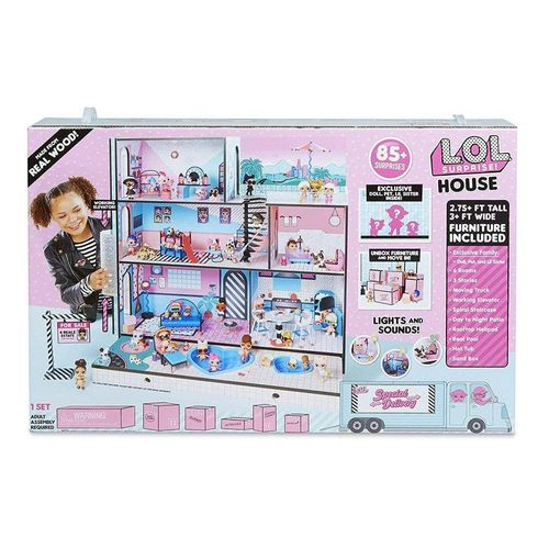 8914_Playset_e_Mini_Boneca_LOL_Surprise_House_85_Surpresas_Candide_1