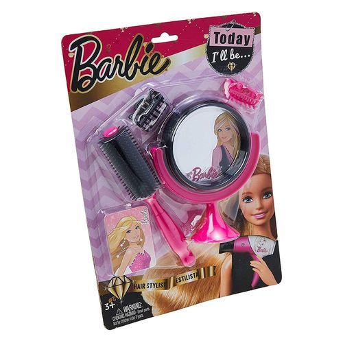 BR810_Kit_de_Beleza_Barbie_Escova_e_Espelho_Multikids_1