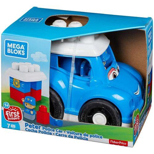 GGC81_Blocos_de_Montar_Mega_Bloks_Sortido_Fisher-Price_1