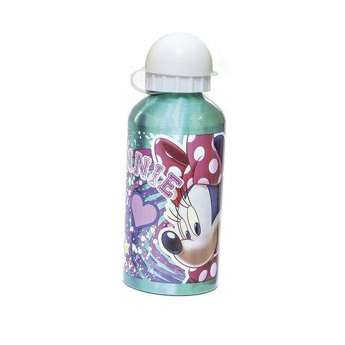3792_Garrafa_Aluminio_Minnie_Mouse_Verde_Disney_DTC