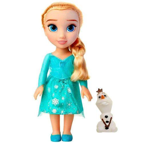 6487_Boneca_Elsa_Passeio_com_Olaf_30_cm_Frozen_2_Disney_Mimo_1