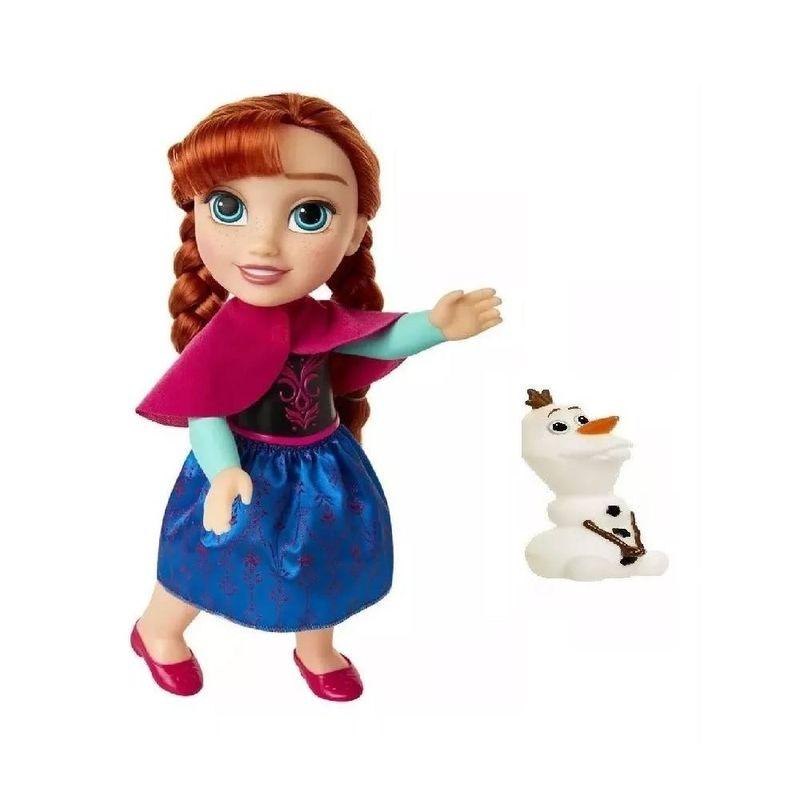 6488_Boneca_Anna_Passeio_com_Olaf_30_cm_Frozen_2_Disney_Mimo_1