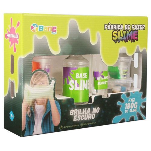 177_Fabrica_de_Fazer_Slime_Brilha_no_Escuro_180_g_Bang_Toys