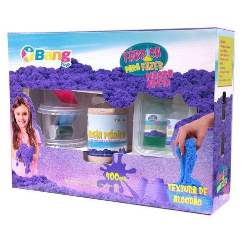 271_Fabrica_para_Fazer_Slime_de_Areia_Textura_de_Algodao_400_g_Bang_Toys_1