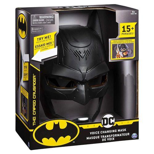 2186_Mascara_Eletronica_Batman_Troca_Voz_DC_Comics_Sunny_1