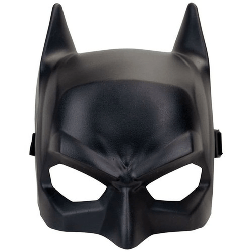 2190_Mascara_Basica_Batman_DC_Comics_Sunny_1