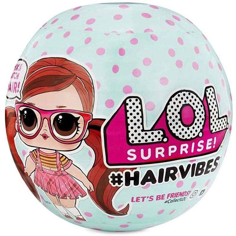 8938_Mini_Boneca_Surpresa_LOL_Surprise_Hair_Vibes_15_Surpresas_Candide_1
