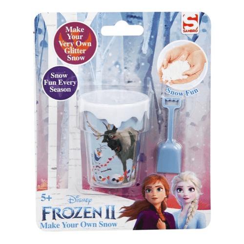 39940_Massa_Faca_Sua_Neve_Frozen_2_Disney_Toyng_1