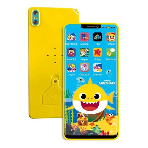 40347_Brinquedo_Musical_Smartphone_Baby_Shark_Toyng_1