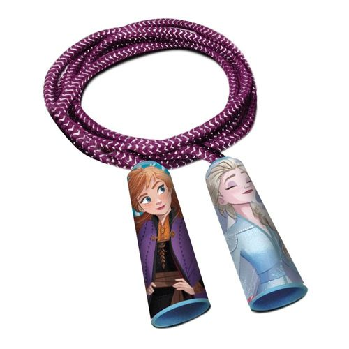 40578_Pula_Corda_Frozen_2_Disney_Toyng_1
