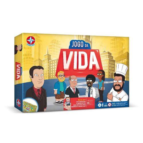 900105_Jogo_da_Vida_APP_Estrela_1
