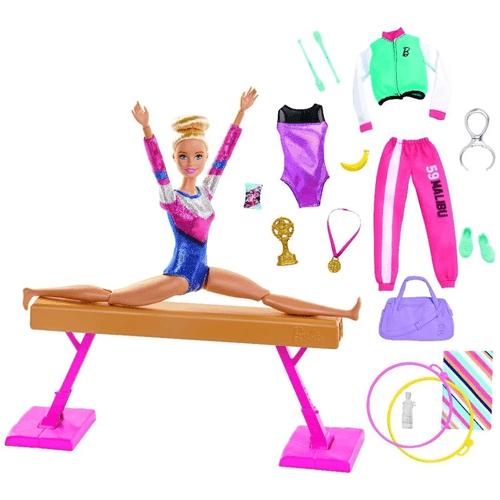 GJM72_Boneca_Barbie_com_Acessorios_Ginasta_Mattel_2