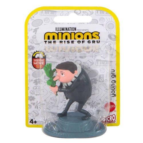 GMJ59_GMJ64_Mini_Figura_Basica_Jovem_Gru_7_cm_A_Origem_do_Gru_Minions_Mattel_1