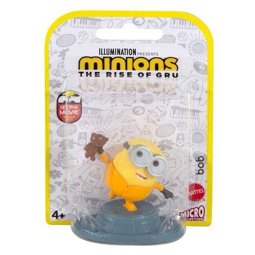 GMJ59_GMJ62_Mini_Figura_Basica_Bob_7_cm_A_Origem_do_Gru_Minions_Mattel_1
