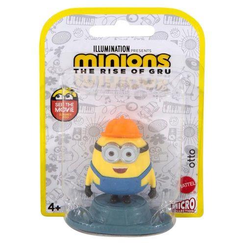 GMJ59_GMJ60_Mini_Figura_Basica_Otto_7_cm_A_Origem_do_Gru_Minions_Mattel_1