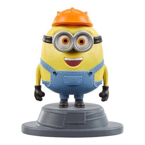 GMJ59_GMJ60_Mini_Figura_Basica_Otto_7_cm_A_Origem_do_Gru_Minions_Mattel_2