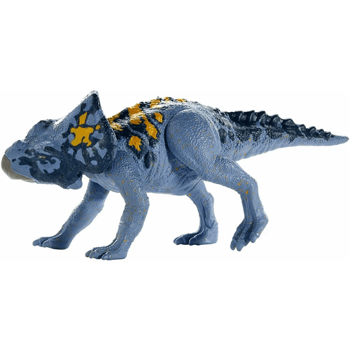 GCR45_FPF11_Figura_Dinossauro_Articulada_Protoceratops_12_cm_Dino_Rivals_Jurassic_World_Mattel_1