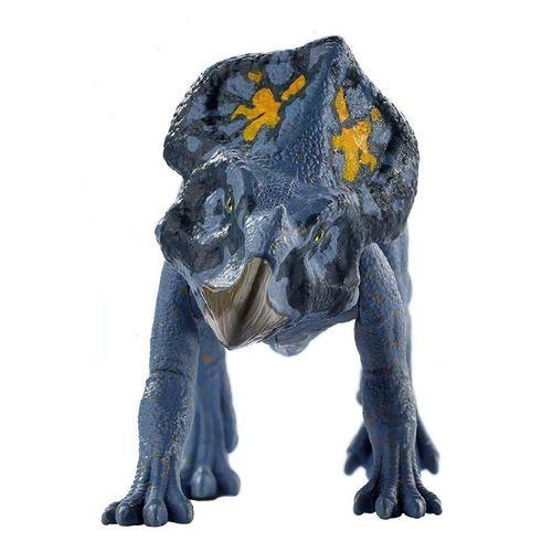 GCR45_FPF11_Figura_Dinossauro_Articulada_Protoceratops_12_cm_Dino_Rivals_Jurassic_World_Mattel_2