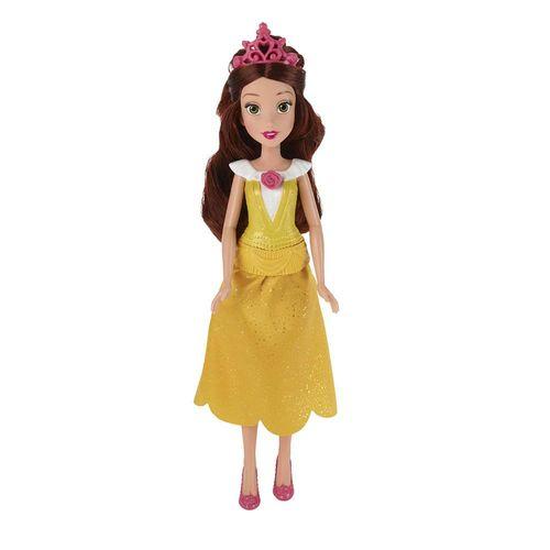 B5281_Boneca_Basica_Bela_30_cm_Princesas_Disney_Hasbro_1
