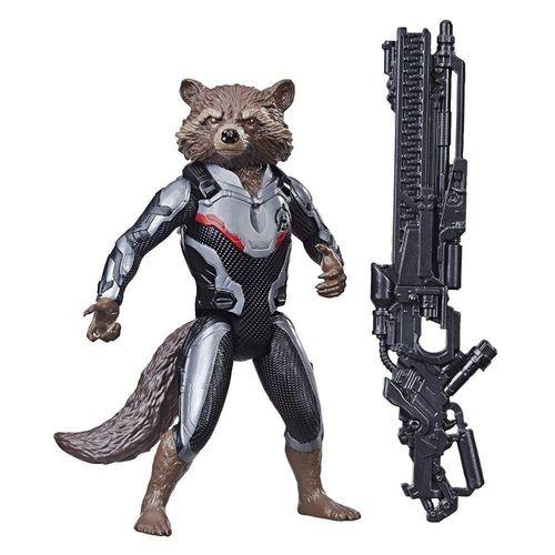 E3308_E3917_Figura_de_Acao_Rocket_30_cm_Vingadores_Titan_Hero_Marvel_Hasbro_1
