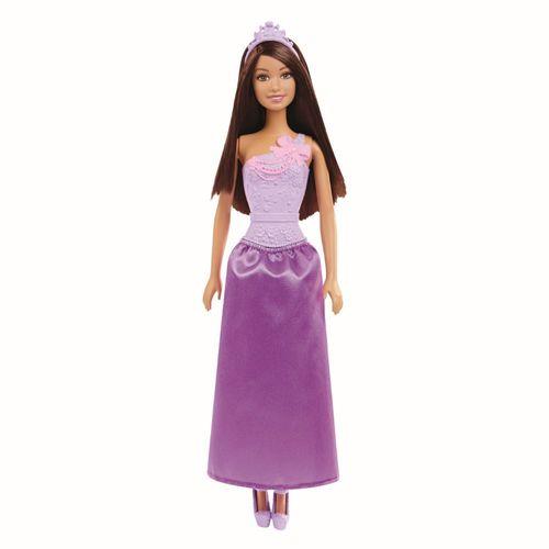 DMM06_GGJ95_DMM08_Boneca_Barbie_Princesa_Morena_Sortida_Mattel_1