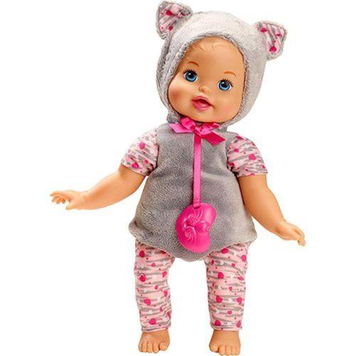 BLW15_CFB90_Boneca_Little_Mommy_Fantasias_Fofinhas_Gatinho_Mattel_1