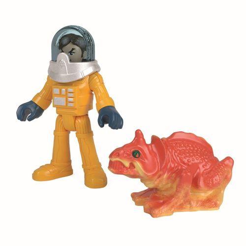 W3511_GBF47_Mini_Figura_com_Acessorio_Imaginext_Astronauta_e_Alien_Fisher-Price_2