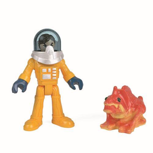 W3511_GBF47_Mini_Figura_com_Acessorio_Imaginext_Astronauta_e_Alien_Fisher-Price_1