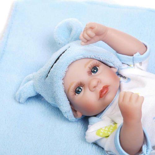 000465_Mini_Boneca_Reborn_Laura_Baby_Will_Shiny_Toys_2