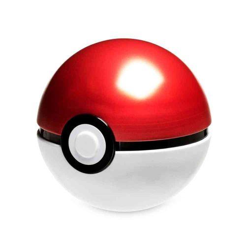 90712_Jogo_de_Cartas_Pokemon_Lata_Pokebola_Sortido_Copag_1