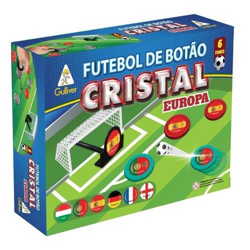 0350_Jogo_Futebol_de_Botao_Europa_6_Times_Gulliver_1