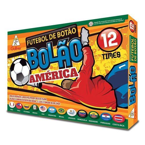 0456_Jogo_Futebol_de_Botao_America_12_Times_Gulliver_1